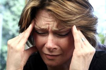 Angst vermeeren psychologie rosmalen