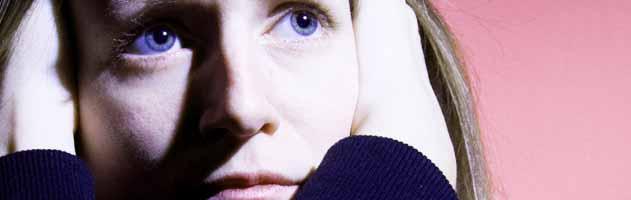 Vermeeren Psychologie Rosmalen angststoornis